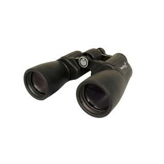 Levenhuk Sherman 10x50 Binoculars