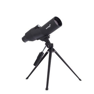 Levenhuk Blaze 50 Spotting Scope