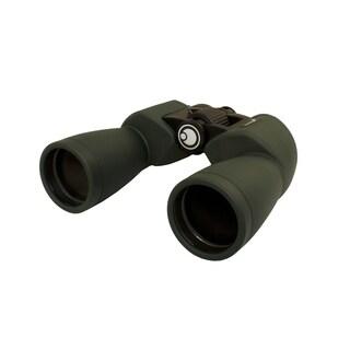 Levenhuk Sherman PRO 12x50 Binoculars
