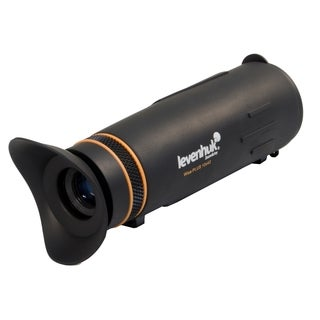 Levenhuk Wise PLUS 10x42 Monocular
