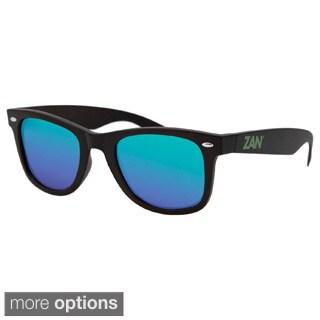 Men's Zanheadgear Winna Sunglasses