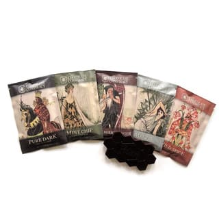 The Chocolate Conspiracy Chocolate Bar Assortment (Set of 5)|https://ak1.ostkcdn.com/images/products/10367287/P17474329.jpg?impolicy=medium