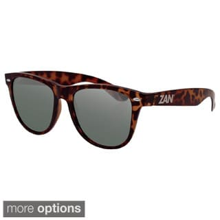 Men's Zanheadgear Minty Sunglasses
