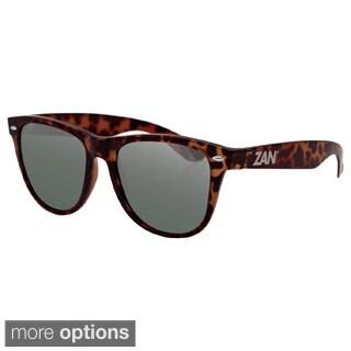 Men's Zanheadgear Minty Sunglasses