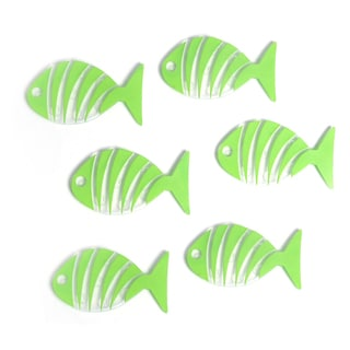 Con-Tact Brand Fish Tub Treads (Pack of 36)