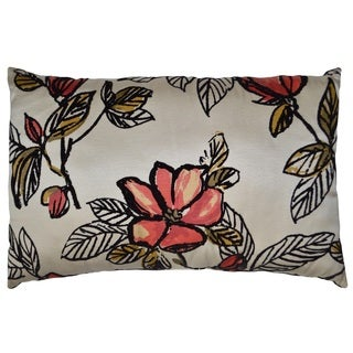 Trixie Decorative Throw Pillow 18x26""