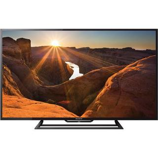 Sony KDL40R510C 40-inch 1080p 60Hz Smart Wi-Fi LED HDTV (Refurbished)