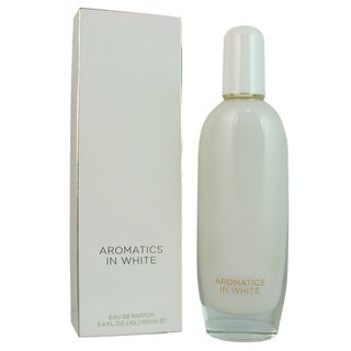 Clinique Aromatics In White Women's 3.4-ounce Eau de Parfum Spray