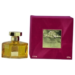 L'artisan Parfumeur On de Sensuelle Women's 4.2-ounce Eau de Parfum Spray