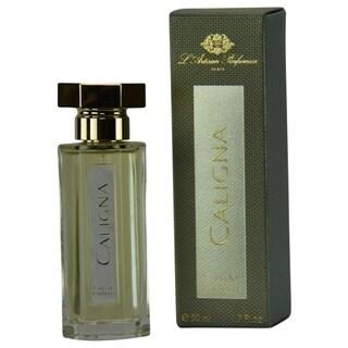 L'artisan Parfumeur Caligna Women's 1.7-ounce Eau de Parfum Spray