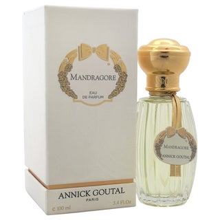 Annick Goutal Mandragore Women's 3.4-ounce Eau de Parfum Spray (New Packaging)