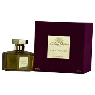 L'artisan Parfumeur Rappelle-Toi Women's 4.2-ounce Eau de Parfum Spray