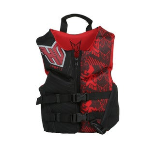 HO Sports Boy's Neoprene Vest