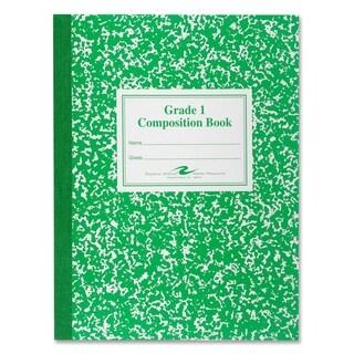 Roaring Spring 1st Grade Composition Book