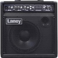 Laney AH-80 3-channel Multi Instrument Amplifier