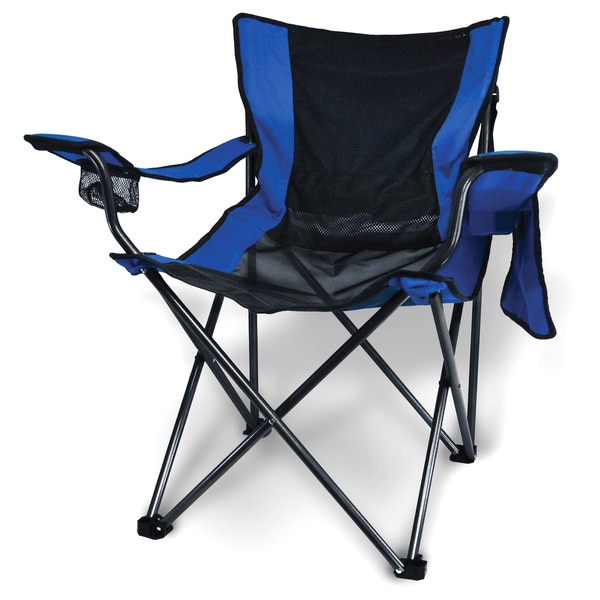 Cooling Sports/ Camping Chair with Fans