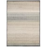 Nourison Studio Multicolor Rug (7'10 x 10'6)