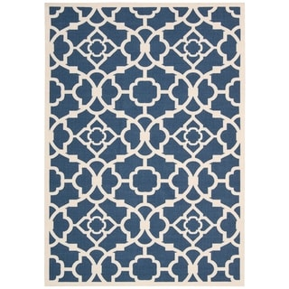 Waverly Sun N' Shade Topaz Area Rug by Nourison (5' x 7')