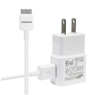 Samsung Galaxy Note 3 Travel Charger Head, Samsung Galaxy Note 3 USB 3.0 5-Feet Data Cable, Galaxy Note 3 Standard Battery
