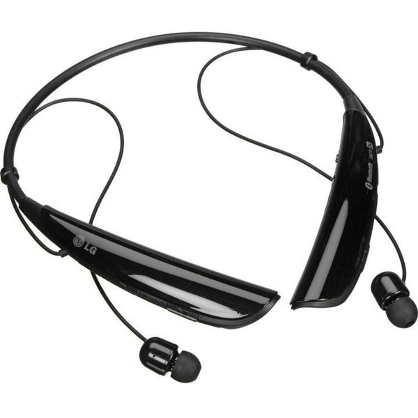 18df78d61c3 Shop LG Tone Pro HBS750 Bluetooth Stereo Headset - Free Shipping On ...