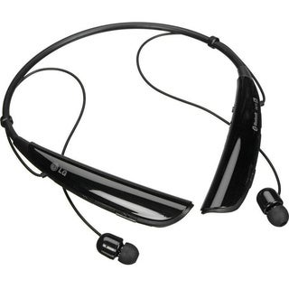 LG Tone Pro HBS750 Bluetooth Stereo Headset