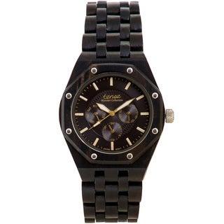Tense J5803D Men's Washington Watch
