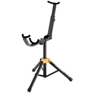 Hercules DS552B Instrument Stand
