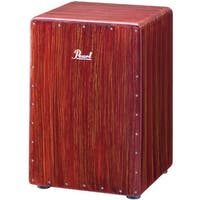Pearl Percussion Boom Box Cajon