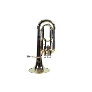 Ravel BH202 Baritone Horn