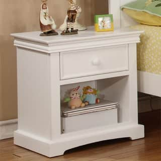 Bolton Cambridge 1-drawer Hardwood Nightstand|https://ak1.ostkcdn.com/images/products/10375142/P17481190.jpg?impolicy=medium