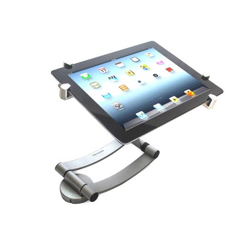 Universal Tablet Full Motion Wall Mount