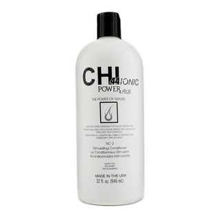 CHI 44 Ionic Power Plus Nc2 Stimulating 32-ounce Conditioner