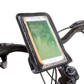 Satechi Pro RideMate Waterproof Bike Mount