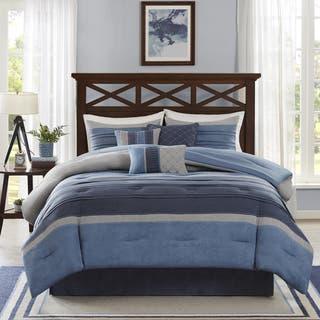 Madison Park Saban 7-Piece Comforter Set|https://ak1.ostkcdn.com/images/products/10375485/P17481504.jpg?impolicy=medium