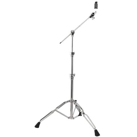 Pearl BC930 Boom Cymbal Stand
