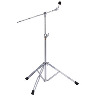 Union DCBS-416 400 Series Boom Cymbal Stand