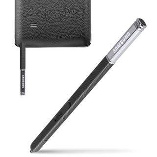 Samsung OEM Touch Screen Stylus S Pen For Samsung Galaxy Note 4|https://ak1.ostkcdn.com/images/products/10375526/P17481573.jpg?impolicy=medium