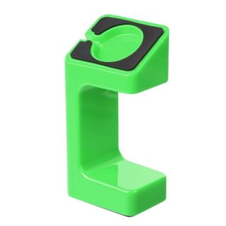 Insten Smart Watch Battery Cradle Holder Charger For Apple Watch 38 mm/ 42 mm