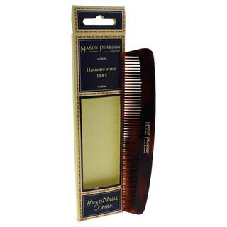 Mason Pearson Syling Comb