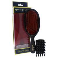 Mason Pearson Extra Large All Boar Bristle Hair Brush