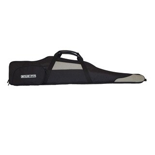 Snug Fit Shot Gun Case Black
