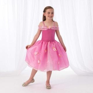 Princess Glamour Dress Up Trunk Play Set 11930212 Overstock Com Shopping Big
