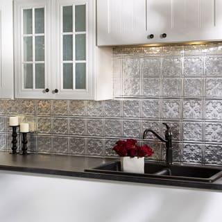 Aluminum Tile For Less | Overstock