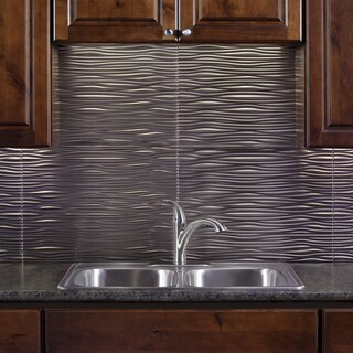 buy kitchen tiles online buy backsplash tiles at overstock our best 5029