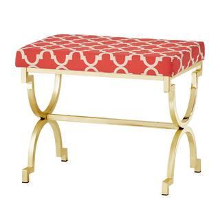 Pleasing Buy Dining Bench Ikat Urban Online At Overstock Our Best Inzonedesignstudio Interior Chair Design Inzonedesignstudiocom