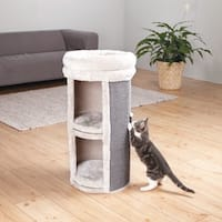 TRIXIE Mexia 2-story Cat Tree