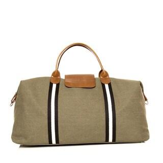 Original Duffel Bag