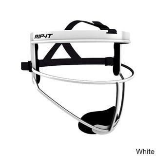 RIP-IT Defense Pro Mask