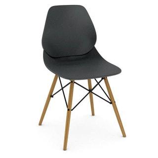 urb SPACE Vaarna Chair
