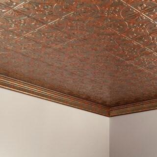 Generous 12 X 24 Floor Tile Thin 2 X 6 Subway Tile Shaped 2X2 Ceramic Floor Tile 4X4 Tile Backsplash Old 4X4 White Ceramic Tile Soft6 X 12 Ceramic Tile Ceiling Tiles For Less | Overstock